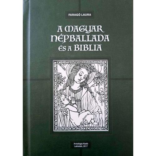 A magyar népballada és a Biblia