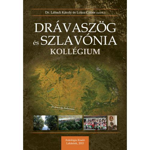 Drávaszög és Szlavónia Kollégium