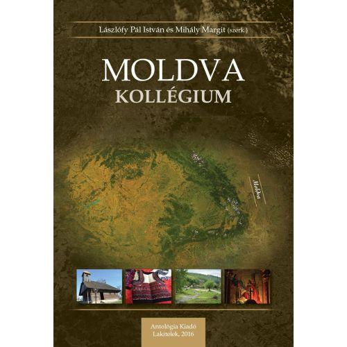 Moldva Kollégium