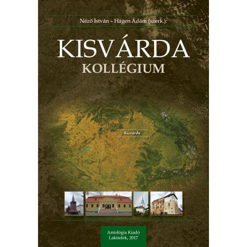 Kisvárda Kollégium