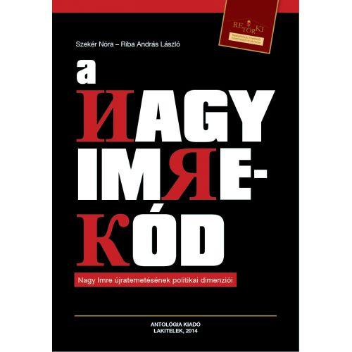 A Nagy Imre-kód